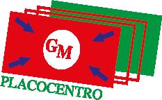 Placocentro Logo