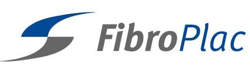 FibroPlac