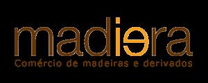 Madiera