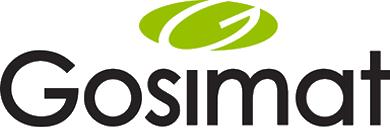 Gosimat